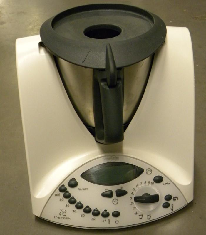 Darty thermomix Tm31 Élégant Stock Robot Vorwerk Prix Pice Dtache Et Accessoire Robot Culinaire