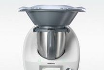 Darty thermomix Tm31 Impressionnant Photos Fran§ois Mombrun Fmombrun On Pinterest
