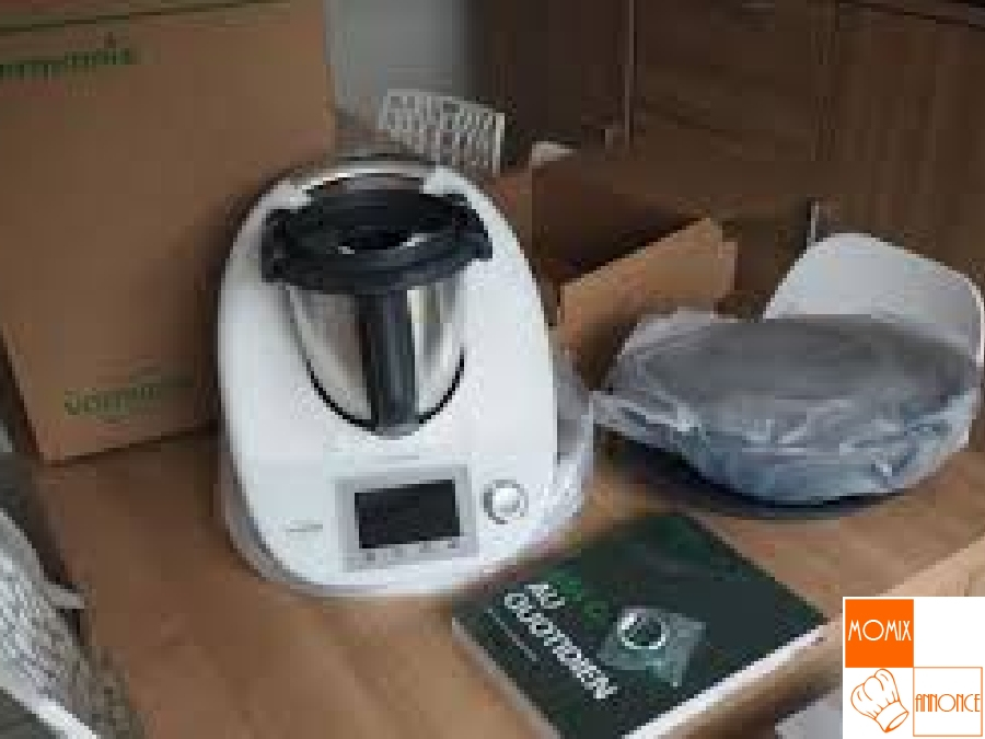 Darty thermomix Tm31 Impressionnant Photos Nouveau thermomix Nouveau Robot Cuisine thermomox Vs Kenwood K Chef