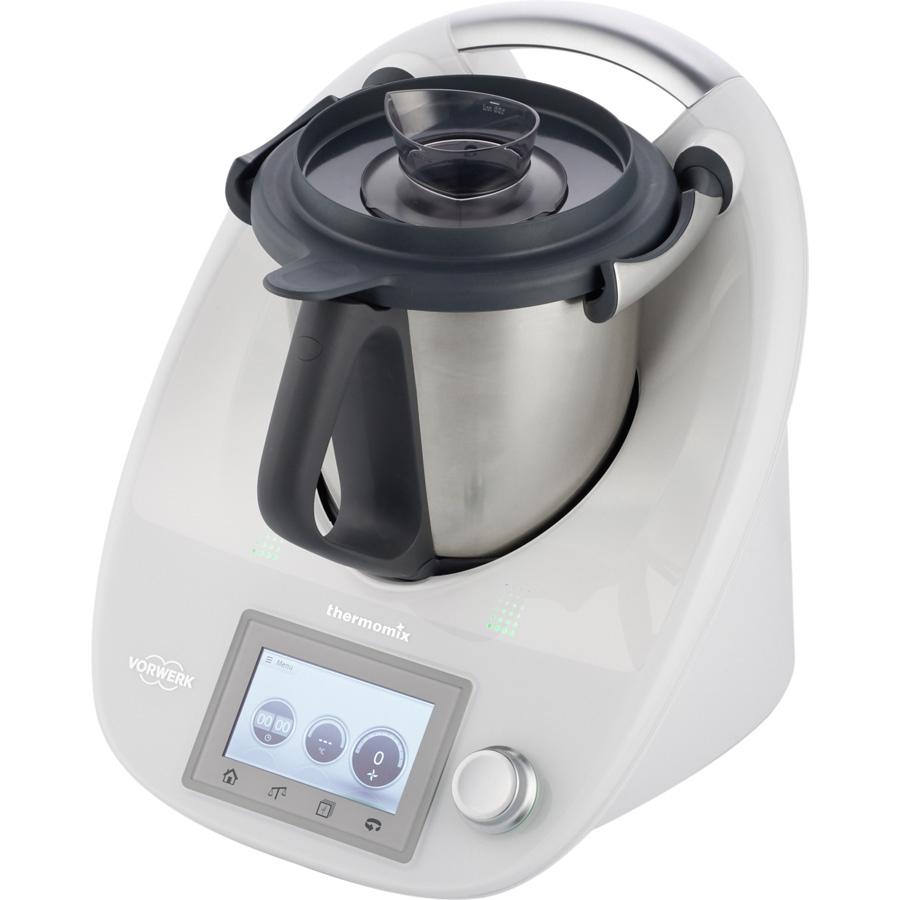 Darty thermomix Tm31 Luxe Photos Robot De Cuisine Qui Cuit Idées Inspirées Pour La Maison Lexib
