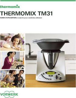 Darty thermomix Tm31 Meilleur De Stock Kitchen Cuiseur Expert Manuel D Utilisation