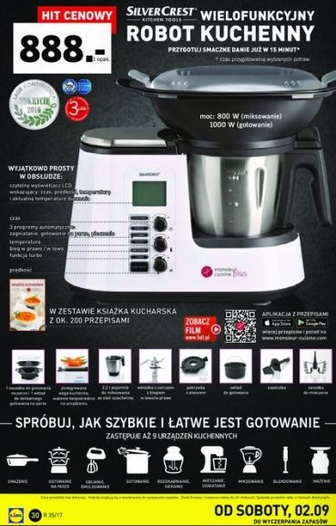 Darty thermomix Tm31 Unique Image Robot De Cuisine Lidl Luxe Darty Robot Cuiseur Darty Robot Cuisine