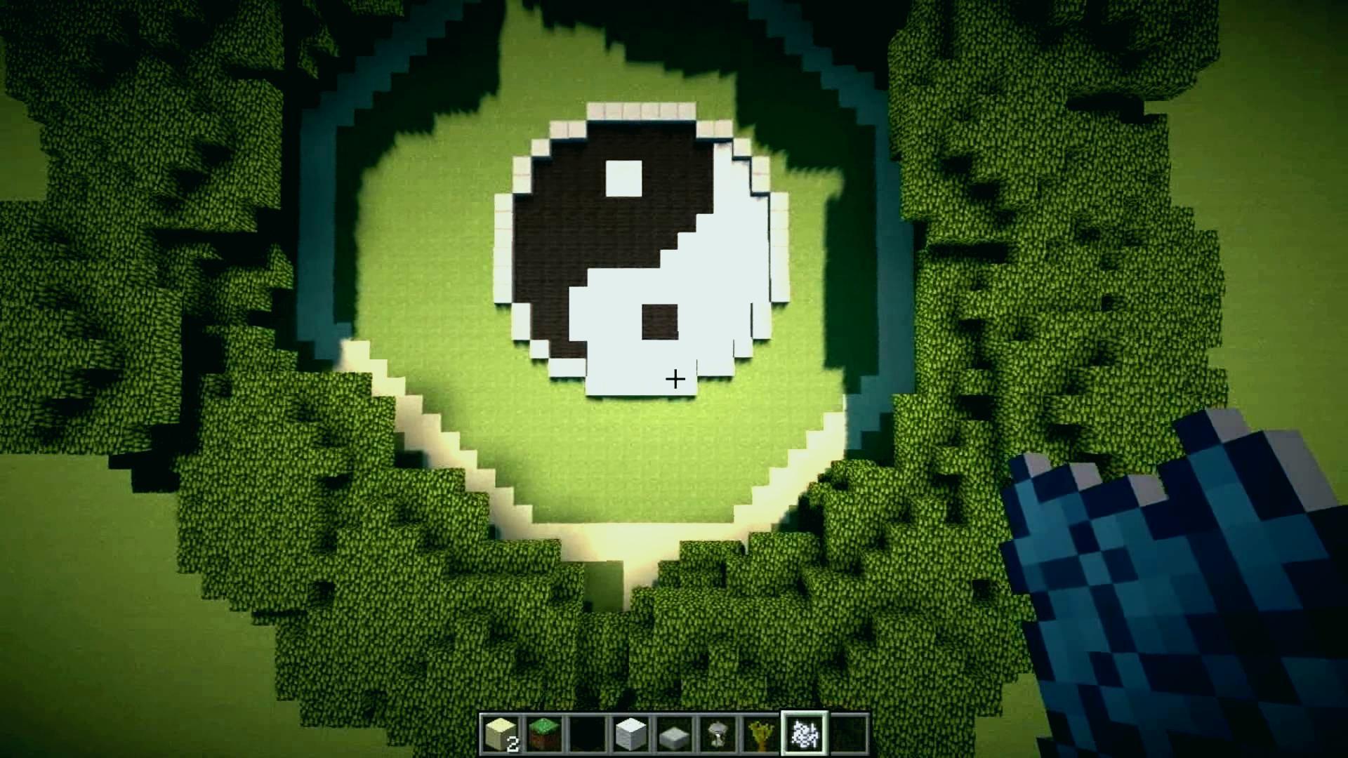 Deco Cuisine Minecraft Élégant Photos Dessiner Un Jardin Nouveau Jardin Minecraft Moderne Déco Jardin