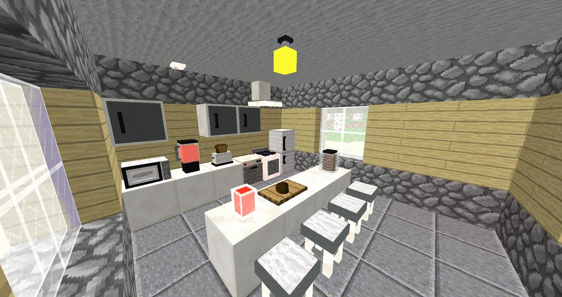 Deco Cuisine Minecraft Meilleur De Image Cuisine Moderne Minecraft Meilleur De 50 Génial Cuisine Minecraft S