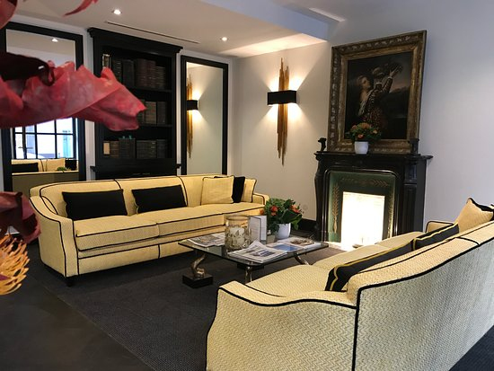 Deco In Paris Avis Beau Collection Hotel George Washington Paris Voir Les Tarifs 19 Avis Et 38 Photos