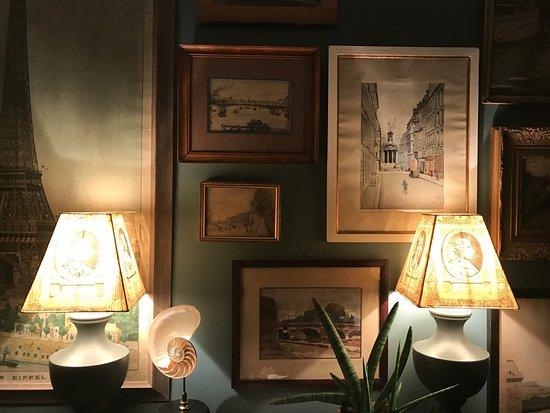 Deco In Paris Avis Inspirant Photos Nice Decoration Paris Les 3chambres De Les3chambres Paris