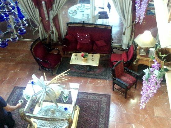 Deco In Paris Avis Luxe Photographie Addar Hotel Jérusalem isra L Voir Les Tarifs 8 Avis Et 201 Photos