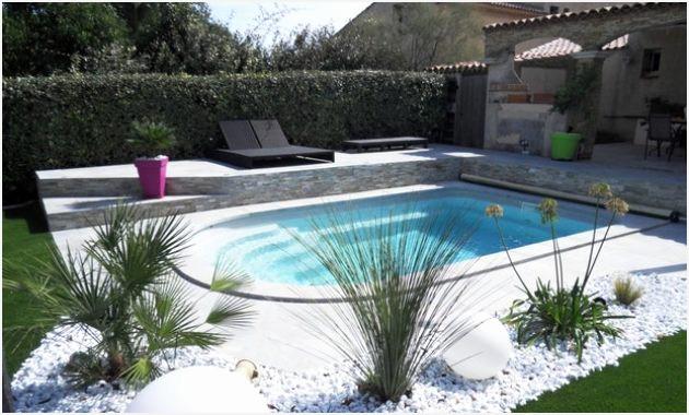 Deco Jardin Avec Piscine Beau Photos Jardin Avec Piscine Pour De Meilleures Expériences Michael Jaco