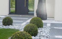 Deco Jardin Avec Piscine Impressionnant Image Deco Jardin Avec Piscine Inspirant Piscine Lesquin 0d orchids