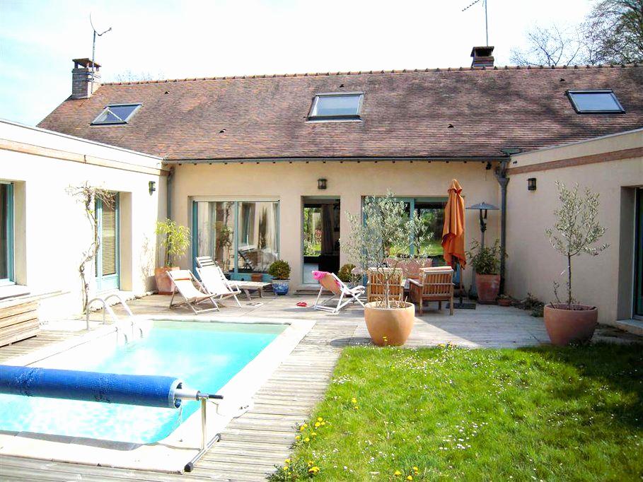 Deco Jardin Avec Piscine Impressionnant Photographie Amenagement Jardin Avec Piscine Beau Amenagement Piscine Déco