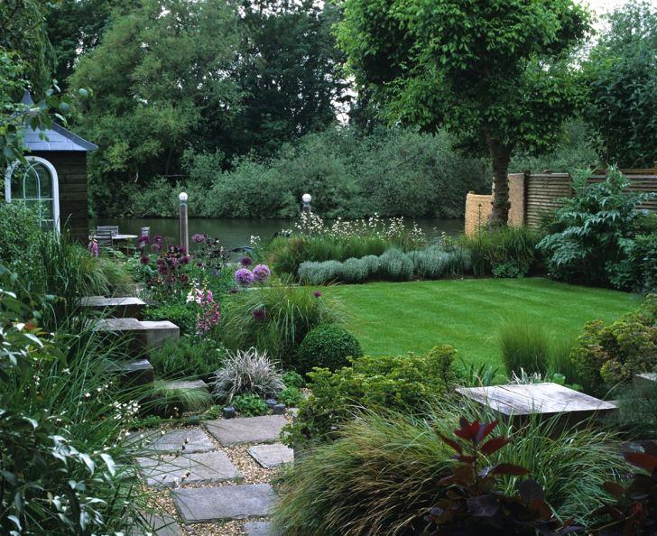 Deco Jardin Avec Piscine Inspirant Collection Fontaine Exterieure De Jardin Beau Bassin Fontaine De Jardin En
