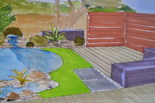 Deco Jardin Avec Piscine Inspirant Image Deco Jardin Avec Piscine Inspirant Piscine Lesquin 0d orchids