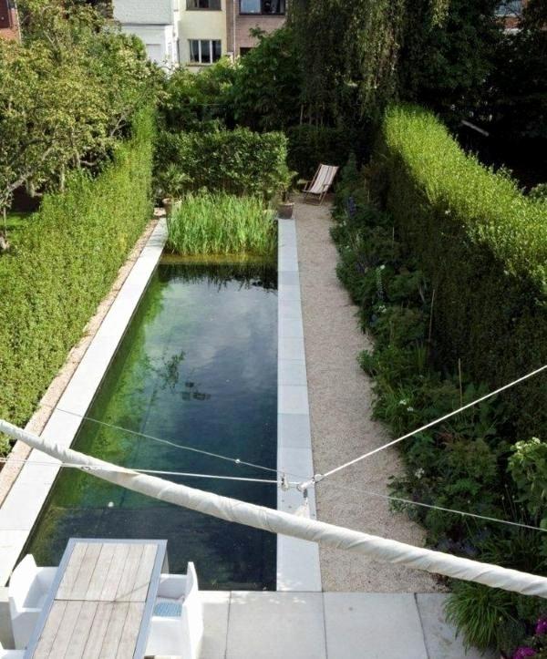 Deco Jardin Avec Piscine Luxe Collection Decoration Piscine Inspirant Deco Jardin Avec Piscine Inspirant
