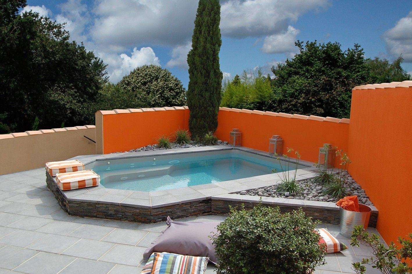Deco Jardin Avec Piscine Luxe Photographie Decoration Piscine Inspirant Deco Jardin Avec Piscine Inspirant