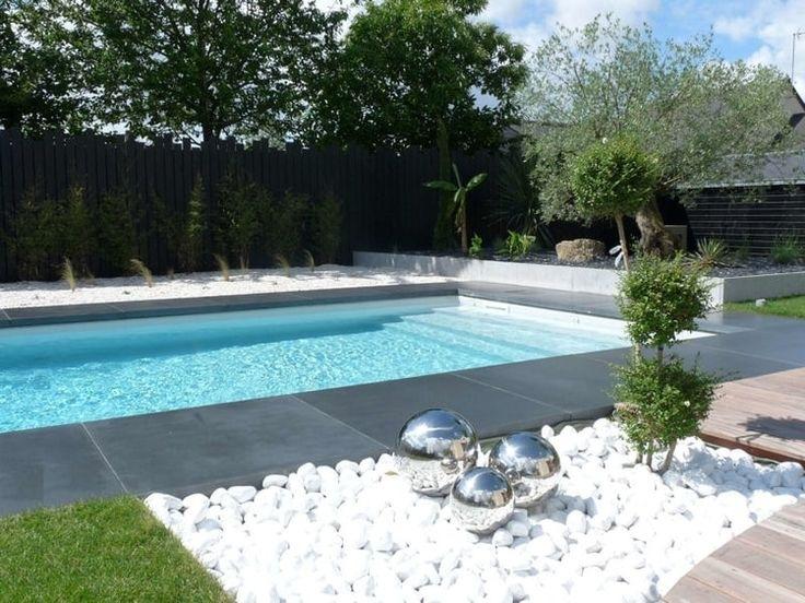 Deco Jardin Avec Piscine Luxe Photographie Decoration Piscine Luxe 204 Best Jardin Avec Piscine