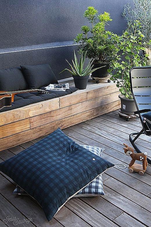 Deco Jardin Avec Piscine Luxe Photos Deco Piscine Hors sol Inspirant Deco Jardin Avec Piscine Inspirant