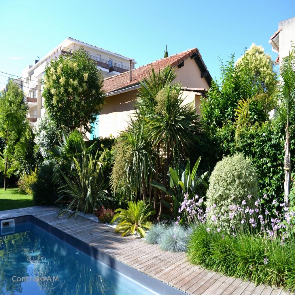 Deco Jardin Avec Piscine Meilleur De Collection Le Plus Frais Idee Deco Jardin Avec Piscine – Controleam