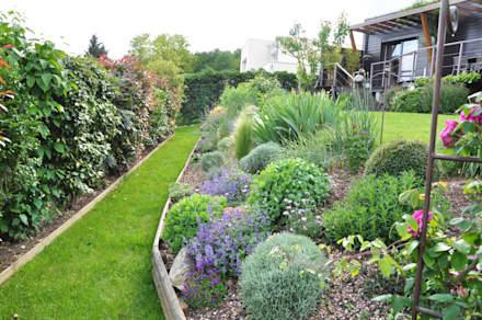 Deco Jardin Avec Piscine Meilleur De Galerie Jardin Images Idées Et Décoration
