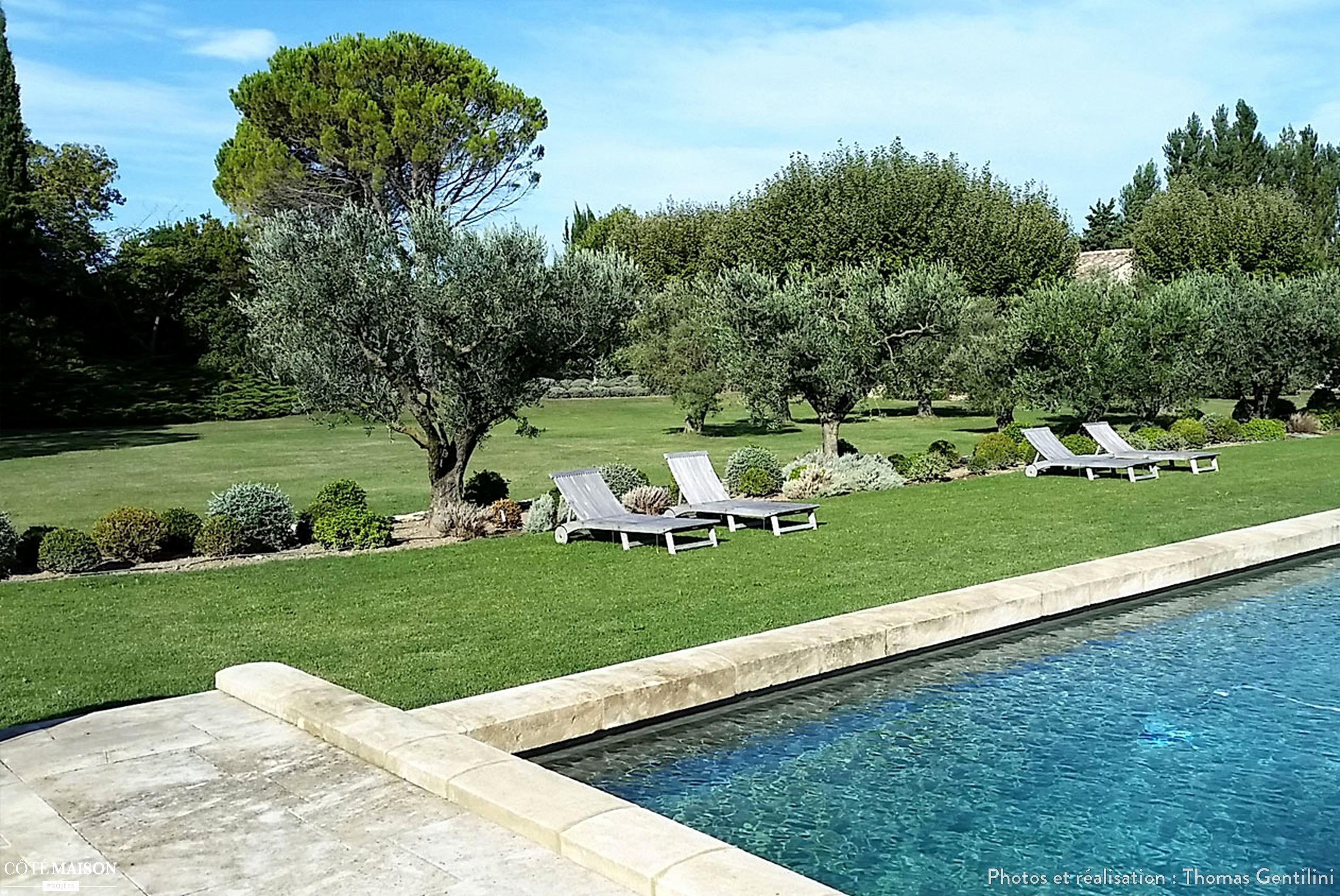 Deco Jardin Avec Piscine Meilleur De Photographie Deco Jardin Avec Piscine Inspirant Piscine Lesquin 0d orchids
