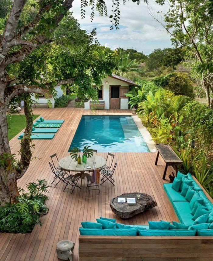 Deco Jardin Avec Piscine Meilleur De Photographie Terrasses Piscines Lin A Design Decolin A Design Deco Deco