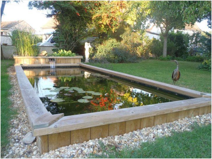 Deco Jardin Avec Piscine Nouveau Collection Jardin Avec Piscine Pour De Meilleures Expériences Michael Jaco