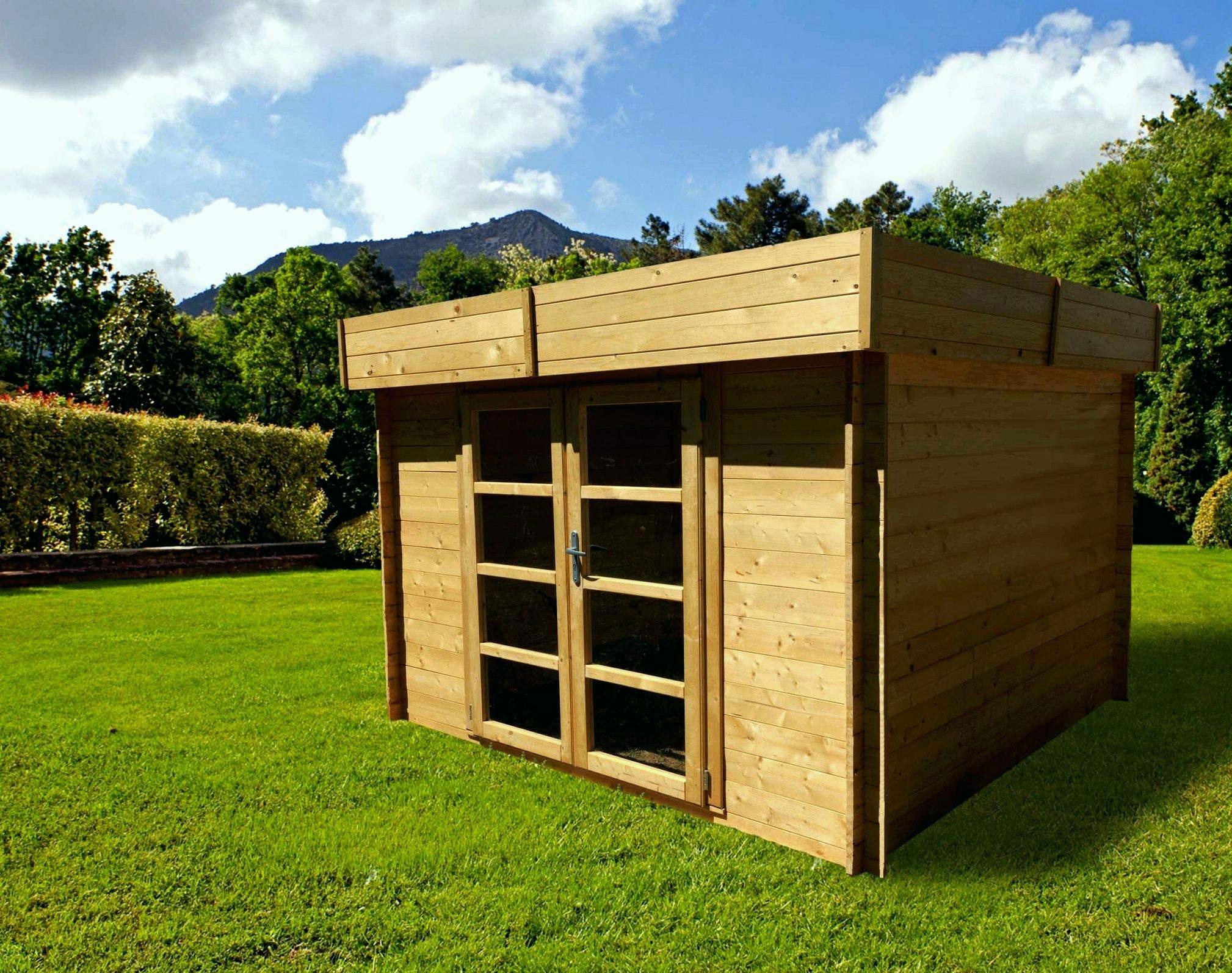 Deco Jardin Avec Piscine Nouveau Stock Idee Deco Petit Jardin Impressionnant 13 Moderne Le Petit Jardin