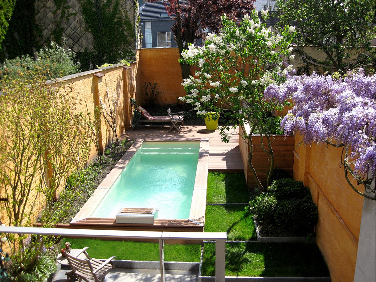 Deco Jardin Avec Piscine Nouveau Stock Petit Jardin Avec Piscine Génial Piscine Petit Jardin Elegant Deco