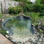 Deco Jardin Avec Piscine Unique Images Terrasse Bois Avec Bassin Piscine Jardin Piscine En Bois Jardin