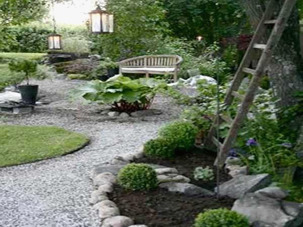 Deco Jardin Exotique Beau Collection Creer Un Jardin Zen Exterieur élégant Deco Jardin Zen Luxe Creation
