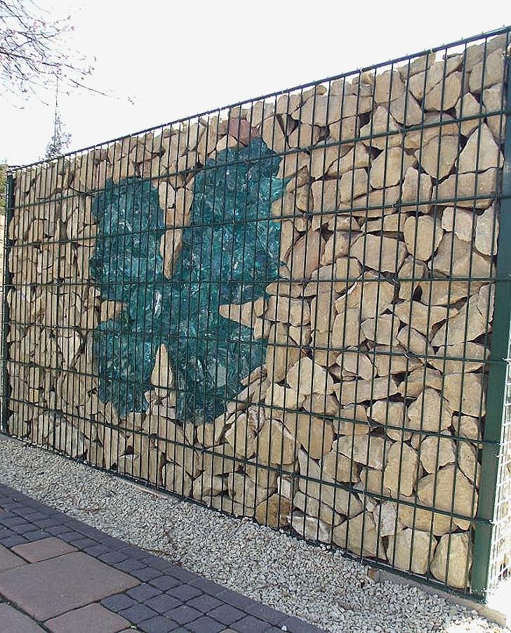 Deco Jardin Exotique Inspirant Photos Fabrication D Une Terrasse En Bois