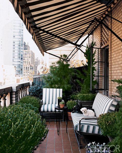 Decoration Exterieur Jardin Moderne Beau Collection Billet D Humeur Heureux Ceux Qui Ont Un Balcon