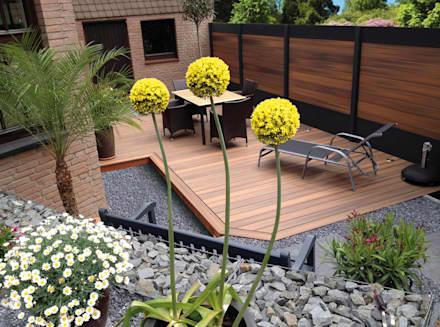 Decoration Exterieur Jardin Moderne Beau Galerie Jardin Images Idées Et Décoration