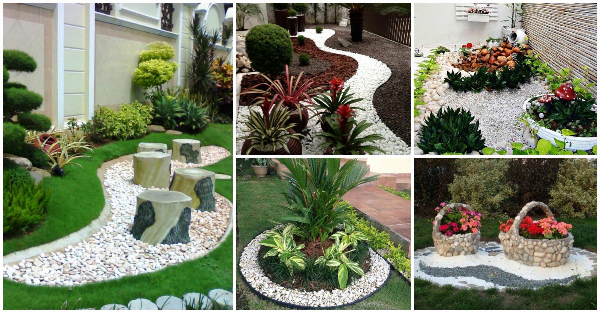 Decoration Exterieur Jardin Moderne Beau Images Idee De Deco Jardin Exterieur Luxe Amenagement Exterieur Avec