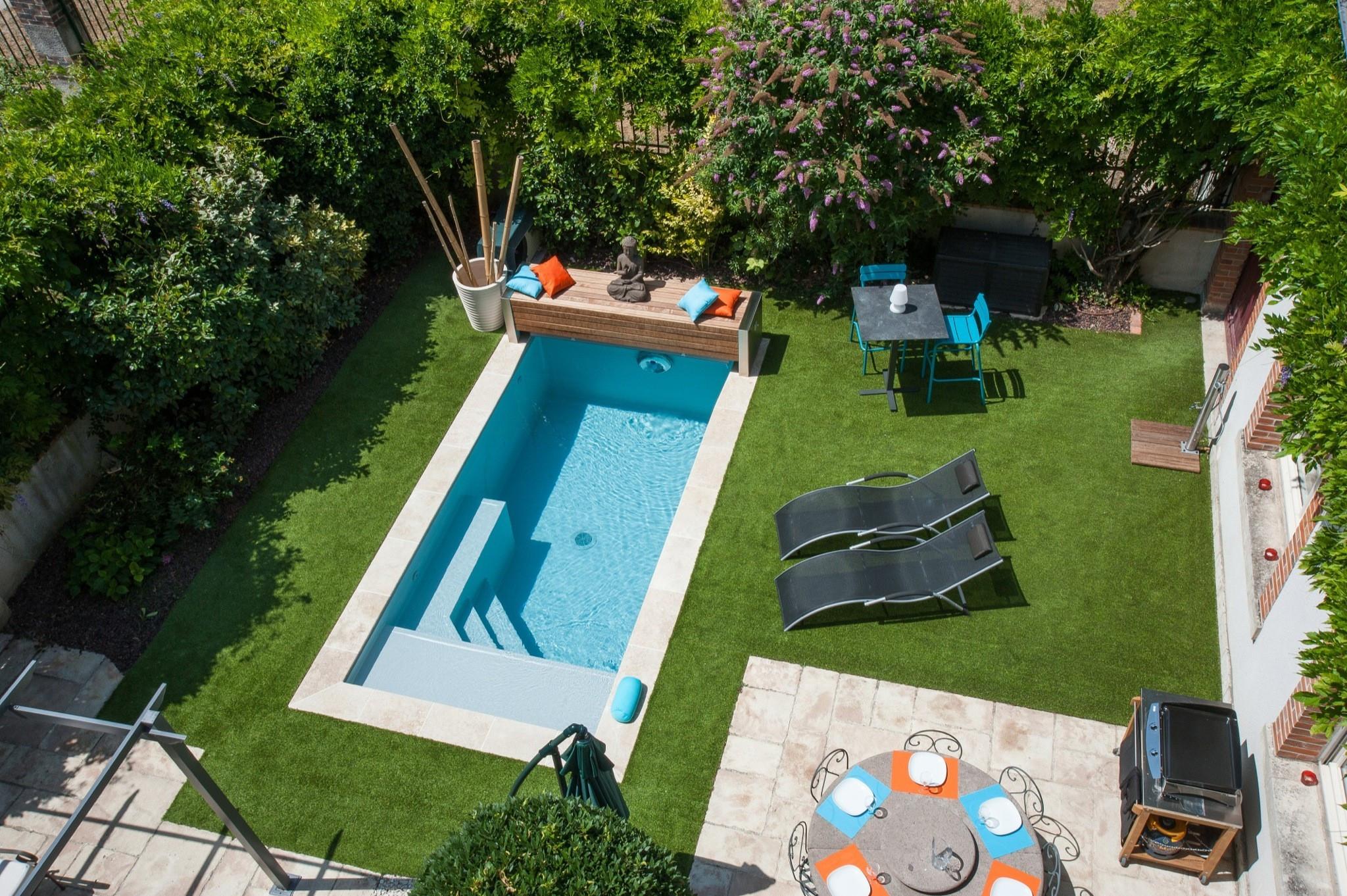 Decoration Exterieur Jardin Moderne Beau Stock Idee De Deco De Jardin Ainsi Que Cool Moderne Decoration Pour