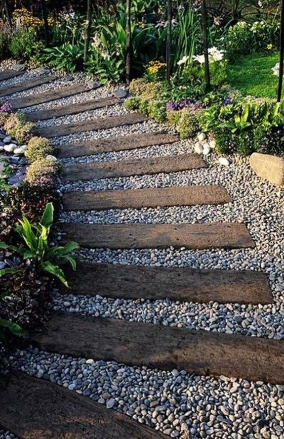 Decoration Exterieur Jardin Moderne Impressionnant Images 99 Incredible Modern Rock Garden Ideas to Make Your Backyard