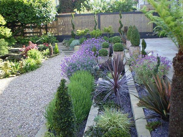 Decoration Exterieur Jardin Moderne Unique Images 40 Idées Décoration Jardin Extérieur originales Pour Vous Faire