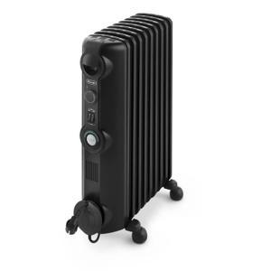 Delonghi Trd4 0820 Unique Image Chauffage D Appoint Avec thermostat Perfect Trotec Radiateur Bain