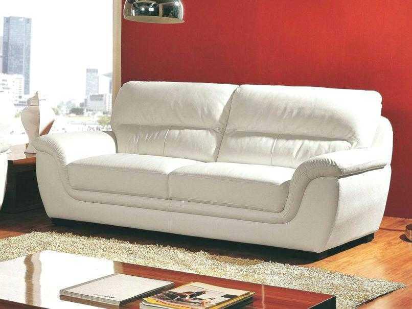 Densité Mousse assise Canapé Frais Galerie 20 Luxe Vendeur Canapé Concept Acivil Home