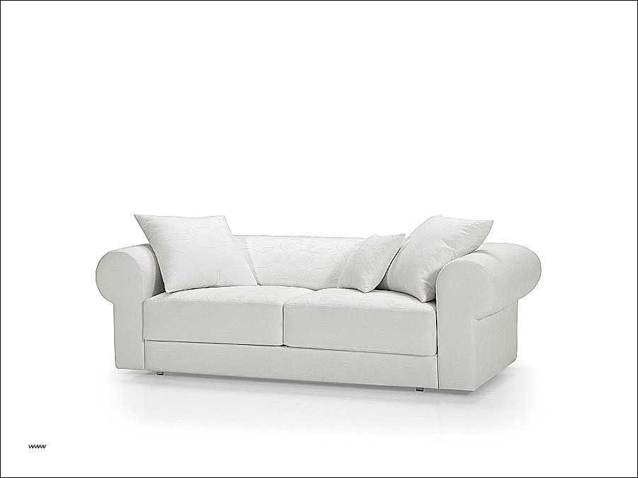 Densité Mousse assise Canapé Impressionnant Images 20 Haut Meilleur Canapé Lit Des Idées Acivil Home