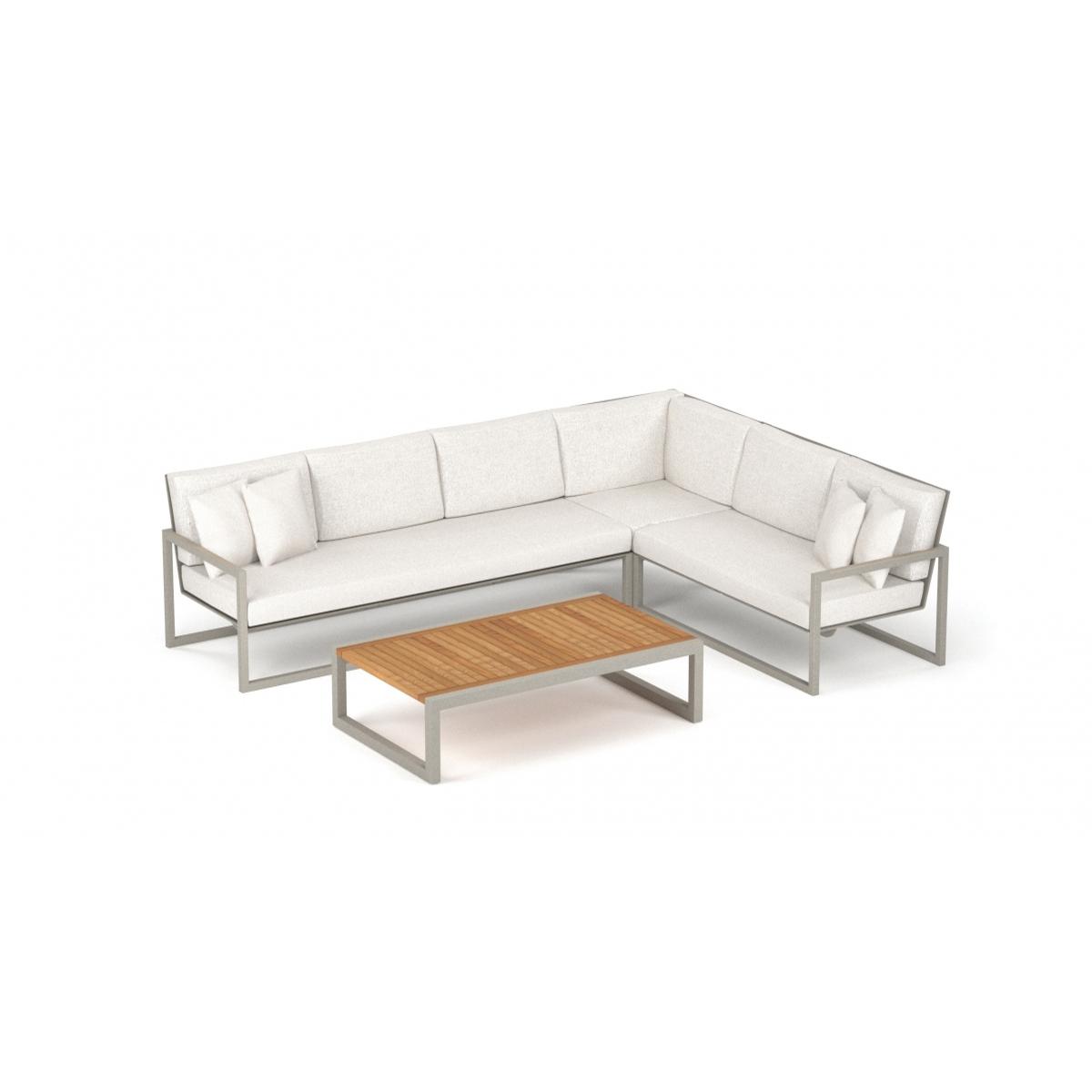 Densité Mousse assise Canapé Impressionnant Photos Résultat Supérieur 60 Nouveau Canapé Lounge Pic 2018 Ojr7 2017