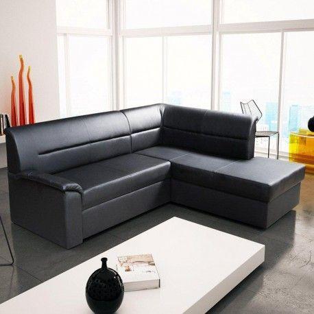 Densité Mousse assise Canapé Luxe Image Les 15 Meilleures Images Du Tableau Canapé D Angle Convertible Sur