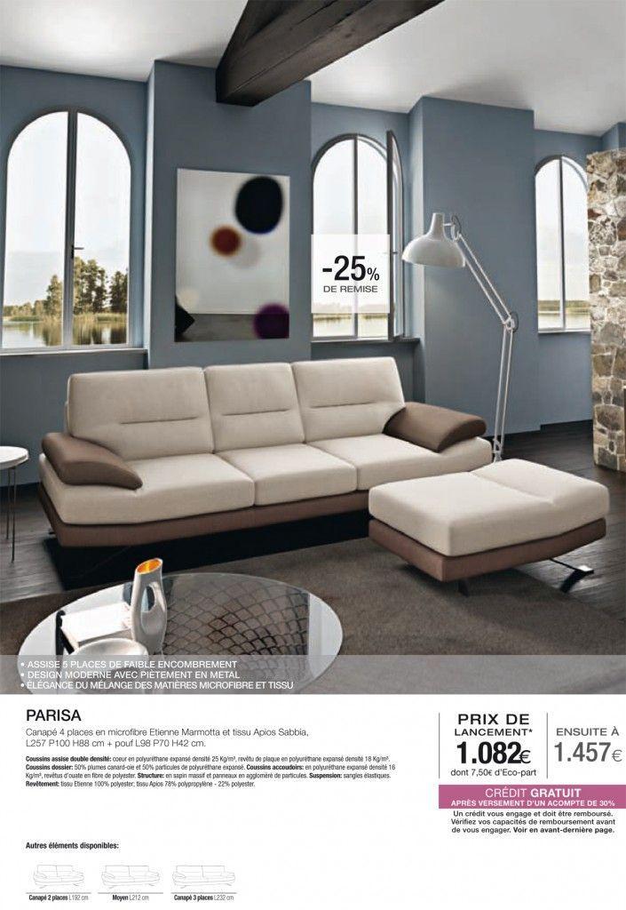 Densité Mousse assise Canapé Luxe Photographie Beau Vente Unique Canape Revision thequaker