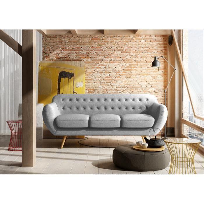 Densité Mousse assise Canapé Luxe Photographie Les 39 Meilleures Images Du Tableau Canapé Sur Pinterest
