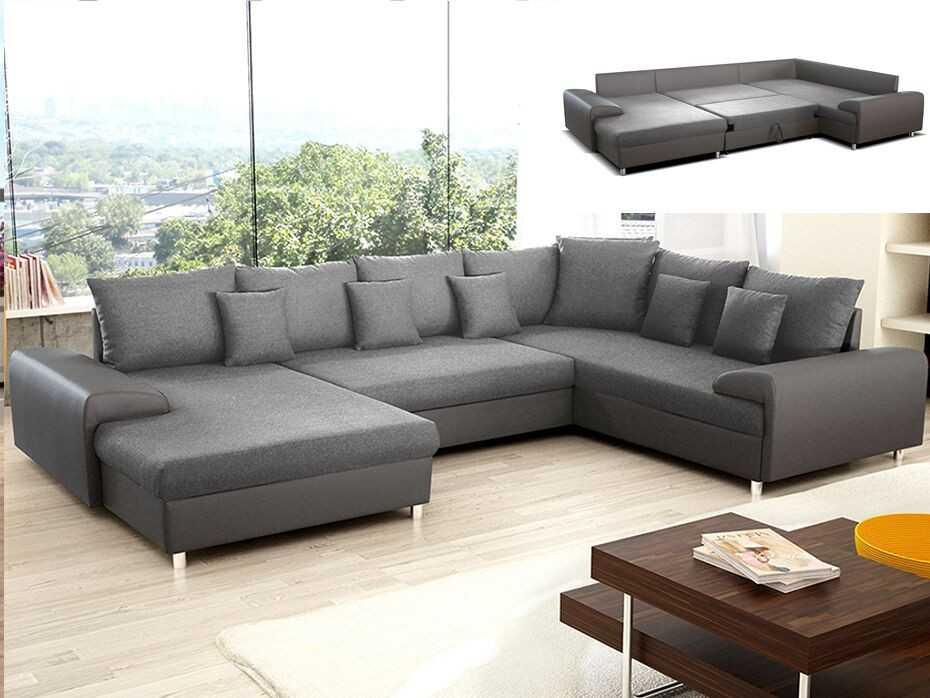 Densité Mousse assise Canapé Nouveau Photos 20 Luxe Vendeur Canapé Concept Acivil Home