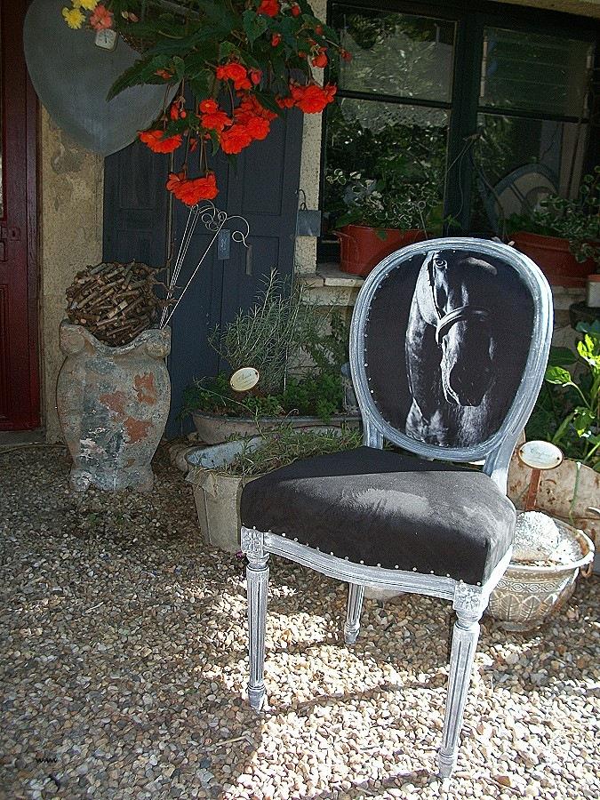Densité Mousse assise Canapé Unique Photos Les 22 Best Coussin assise Canapé Galerie
