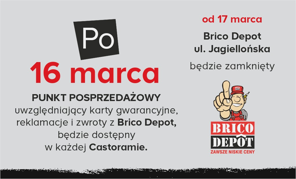 Depot Brico Roanne Élégant Photos La Carte Brico Depot Brico Depot Cesson Sevigne Latest Agrandir La