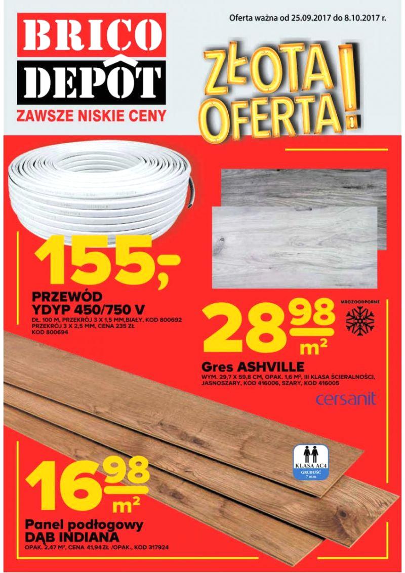Depot Brico Roanne Meilleur De Photos Résultat Supérieur 60 Inspirant Brico Depot Meuble Four Encastrable