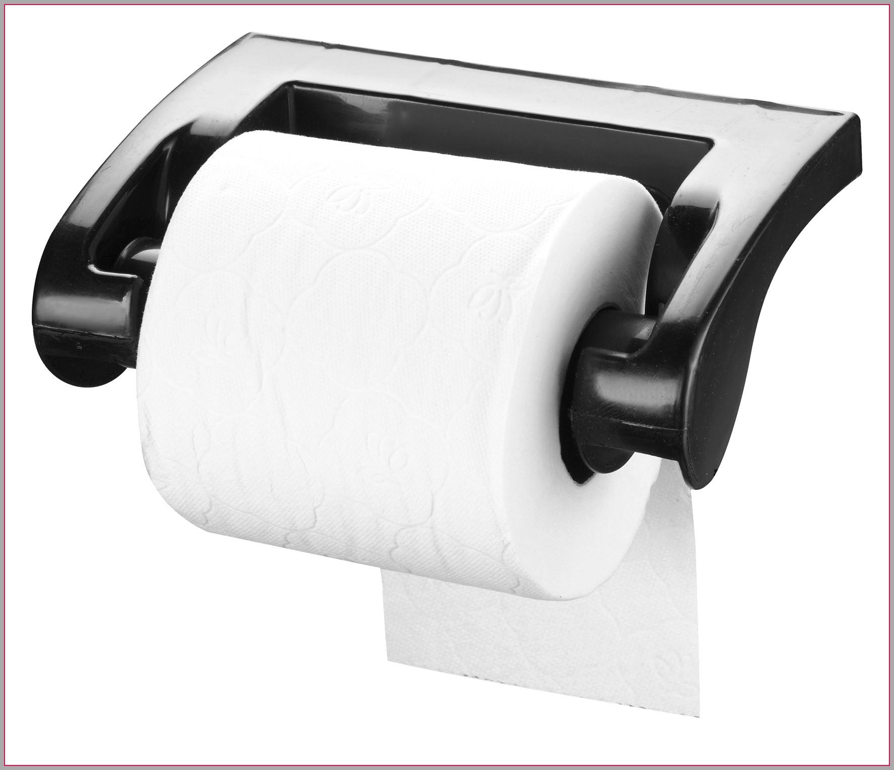 Derouleur Essuie tout Alinea Beau Image Porte Papier toilette original Porte Essuie tout original Elegant