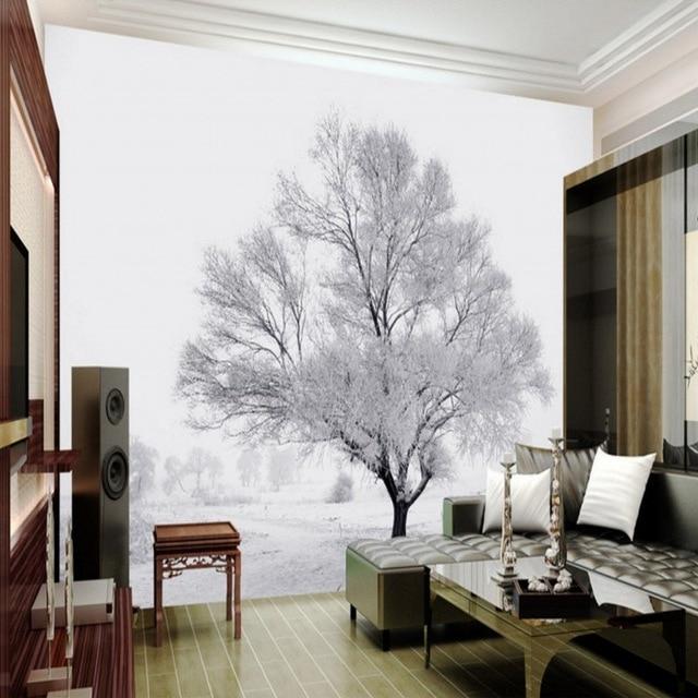 Derrière Les Murs De Mon Jardin Beau Photographie Design Renovation Poutre Apparente D
