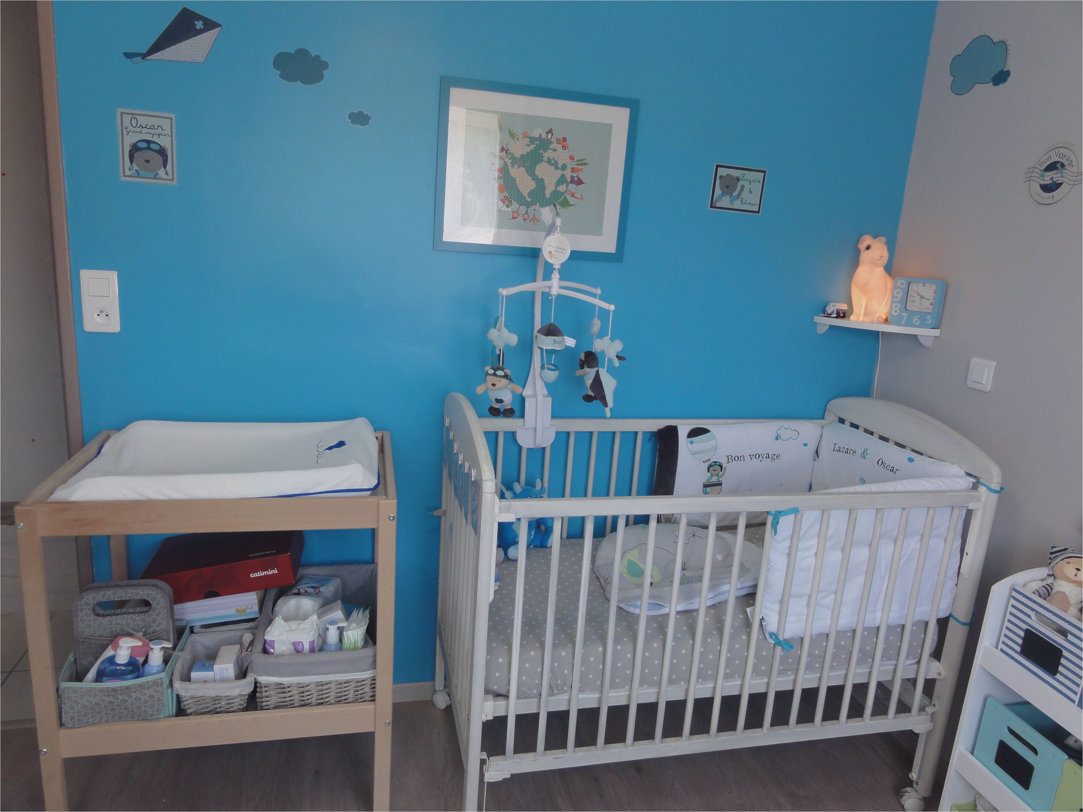 Derrière Les Murs De Mon Jardin Beau Stock Inspirer 40 De Idée Déco Chambre Fille Ado Conception